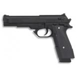 pistola aire suave 6mm 38289