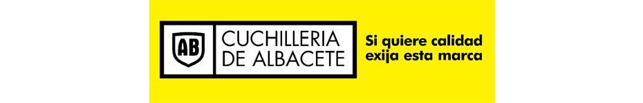 AB - Cuchillería de Albacete