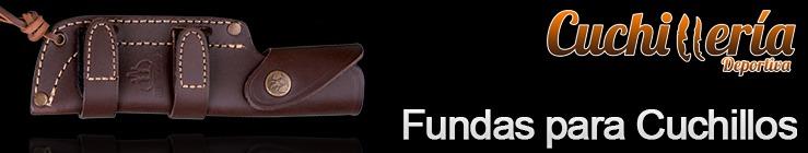 Fundas para Cuchillos