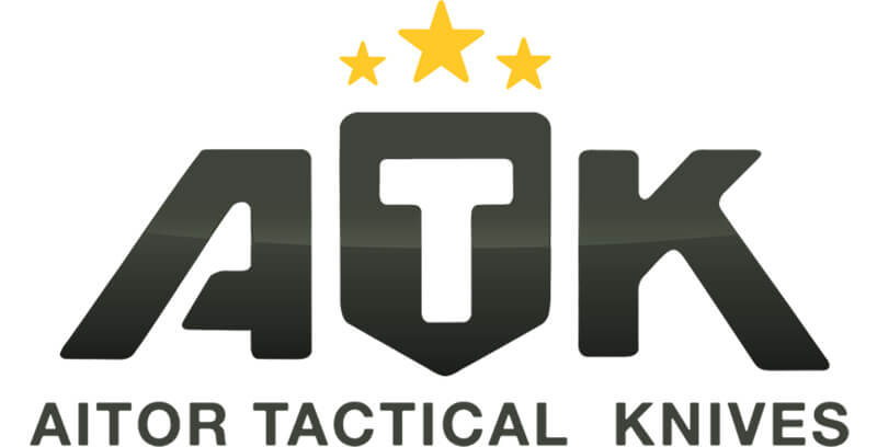Aitor tactical knives